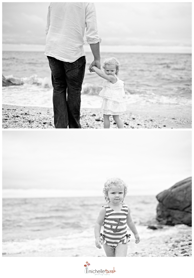 long island family photography a day at the beach with